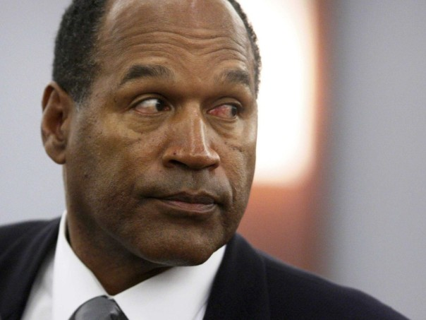 oj-simpson-wants-out-of-prison-1024x768