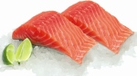 salmon-category1