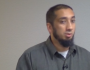 Nouman Ali Khan: Lessons from Qaroon – Balance in Life (Video)