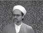 Hamza Yusuf: The Crisis of ISIS – A Prophetic Prediction (Video)