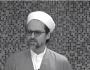 Hamza Yusuf: The Crisis of ISIS – A Prophetic Prediction(Video)