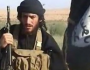 3 Things we Learned from ISIS Spokesman's Latest Statement