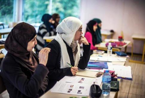 shariah-friendly-loans