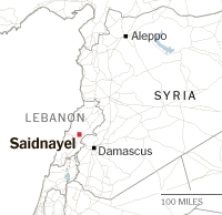syria_map2_lebanon