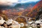 autumn-photography-2-31__880