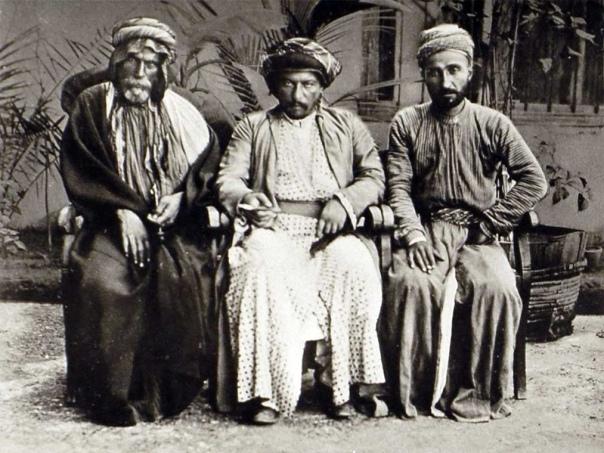 basra-hajjis-1880