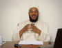 Dr. Bilal Philips: Never Give Up (Video)