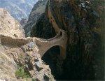 el-puente-shahara-en-yemen