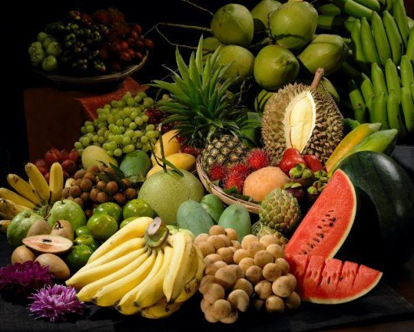 fruits-20110630204245