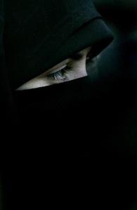 hijab-saman-aghvami