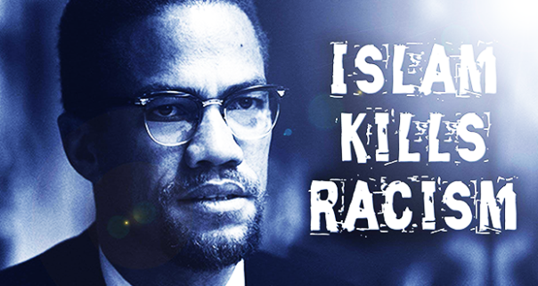 islam-kills-racism