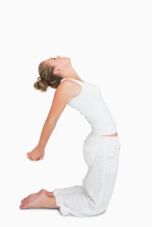 kneelingbackbend-300x449