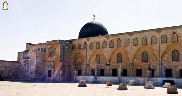 masjid-al-aqsalogo