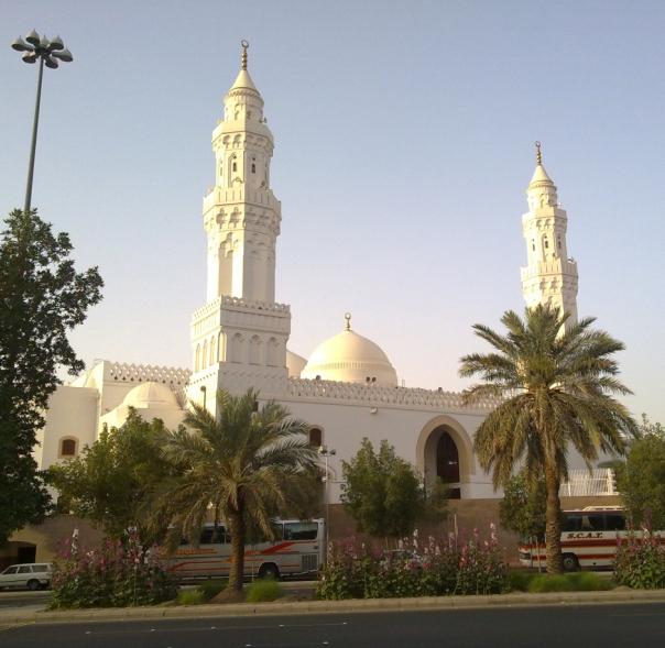 masjid_al-qiblatain