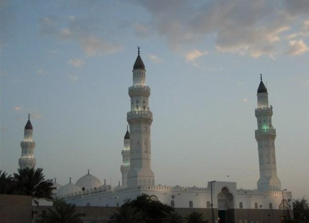 masjid_al-quba-e1407189166669
