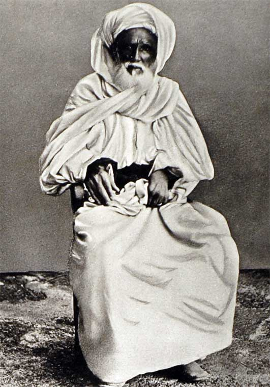 morocco-hajjis-1880
