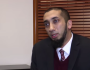 Interview: The Life of Nouman Ali Khan (Video)