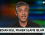 "Reza Aslan takes down Bill Maher's ""facile arguments"" on Islam in just 5 minutes"