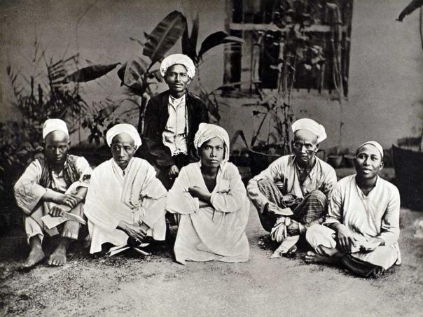 sumatra-hajjis-1880