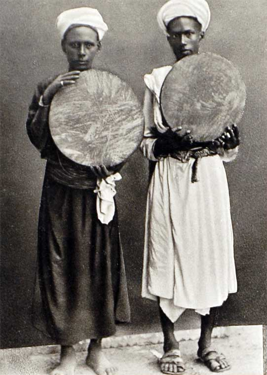 yemen-hajjis-1880