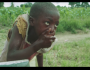 World Vision – The Zambia Project (Video)