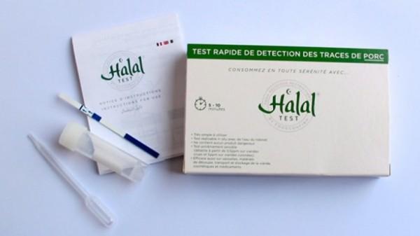 halal-t-600x337