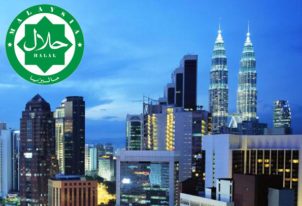 malay-halal-tourism