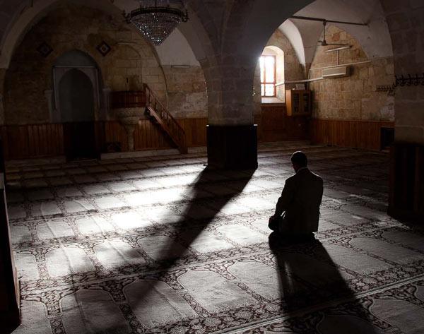 mosque-sha
