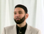 Omar Suleiman: Is Life Fair? What is the Reason to Live? (Video)