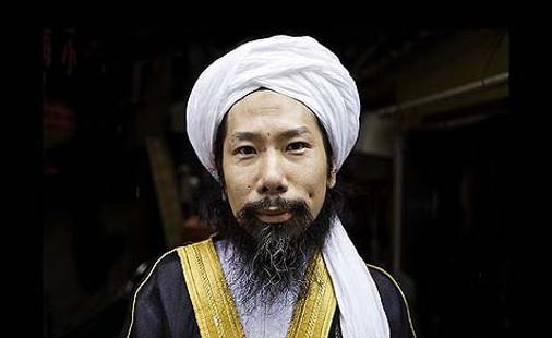 Shaykh-Abdullah-Takazawa