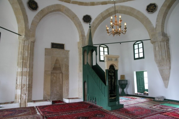 umm-haram-mosque