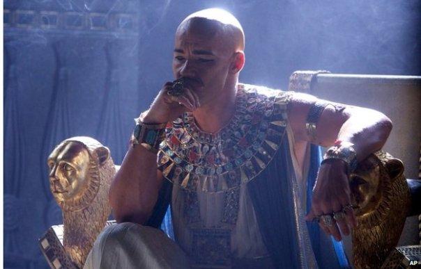 28-12-17_Egypt-Morocco-Ban-Exodus-Film