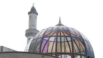 Melbourne mosque.jpg1
