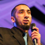 Nouman Ali Khan: Guidance for Husbands (Video)