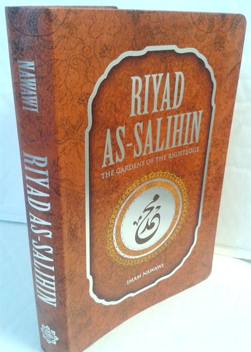 RiyadSalihin