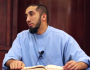 Nouman Ali Khan – Discover Your identity (Video)