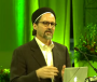 Hamza Yusuf – Salah (Prayer)(Video)