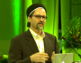 Hamza Yusuf – Salah (Prayer) (Video)