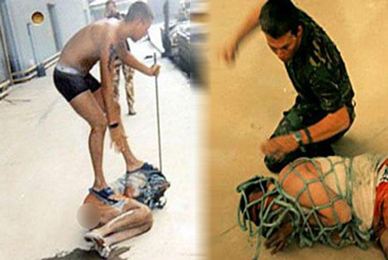 5-1-15_UK-Iraq-torture-2005