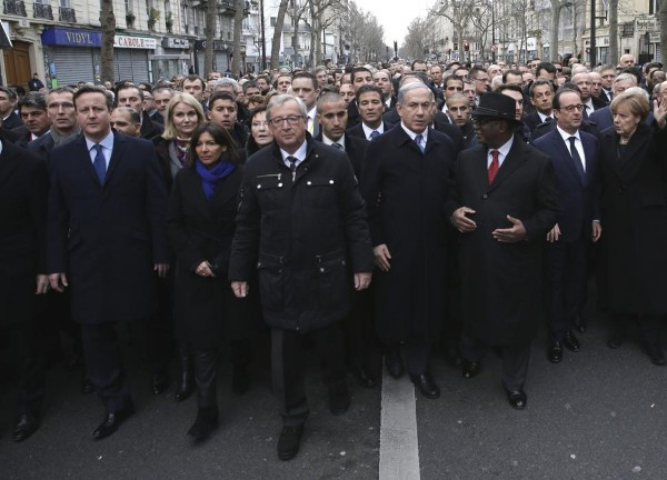 france-attacks-rally-600x432
