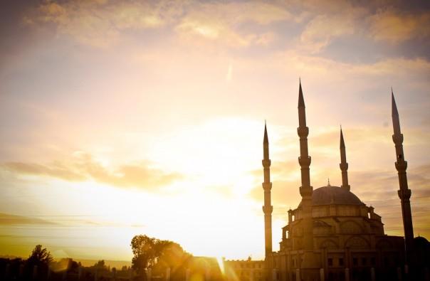 islam-mosque-sunrise-johannesburg-1024x670