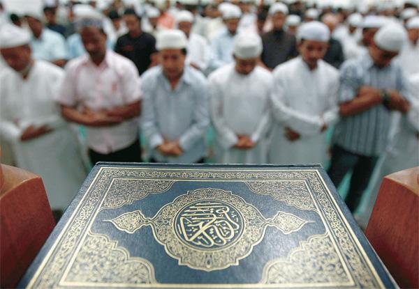 ISLAM_ramadan_in_11082010