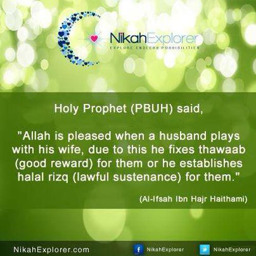 islamic-marriage-quotes-13