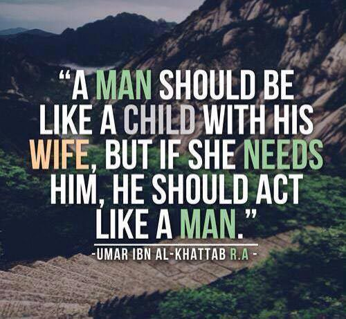 Quotes About Love: Love, Relationship: 70 Islamic Marriage Quotes