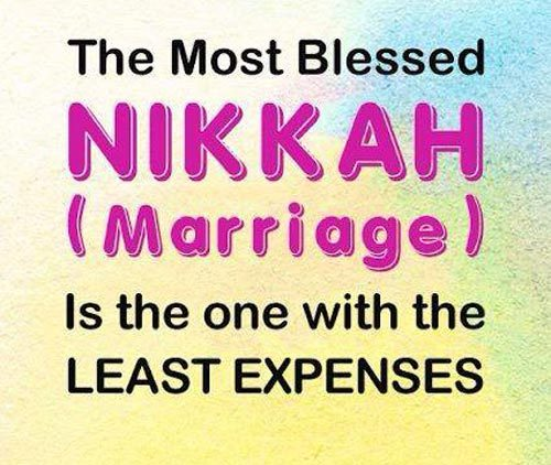 islamic-marriage-quotes-19