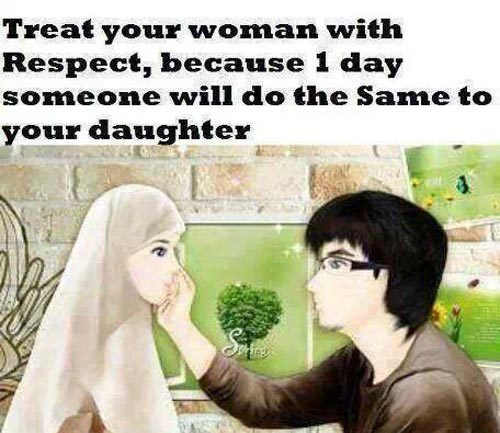Best Islamic Quotes About Fiance: Love, Relationship: 70 Islamic Marriage Quotes