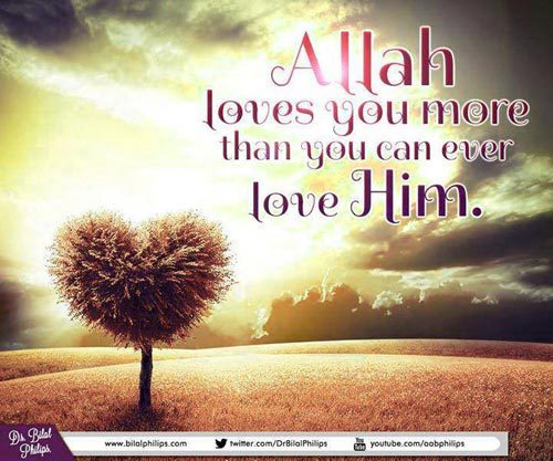 love relationship 70 islamic marriage quotes pass the