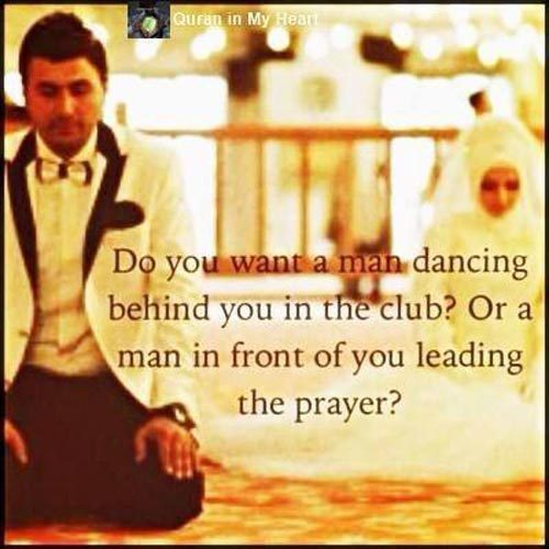 islamic-marriage-quotes-23