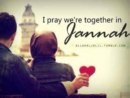 Image result for islamic love
