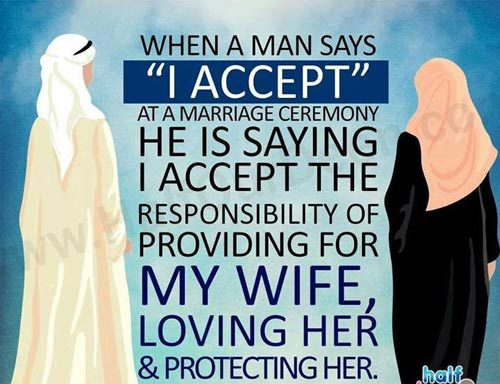 islamic-marriage-quotes-27